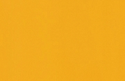Folia Ploterowa Avery 704 Signal Yellow Gloss 1,23m