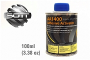 Aktywator do kleju - Primer A1400 - 100ml